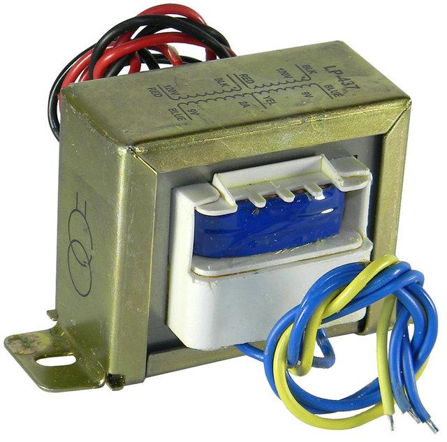 Transformer 12v 3000ma Leetechbd