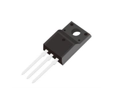 2sc5241 npn transistor 600v leetechbd. Black Bedroom Furniture Sets. Home Design Ideas