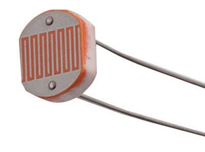 Ldr 10 Mm Photo Resistor Leetechbd