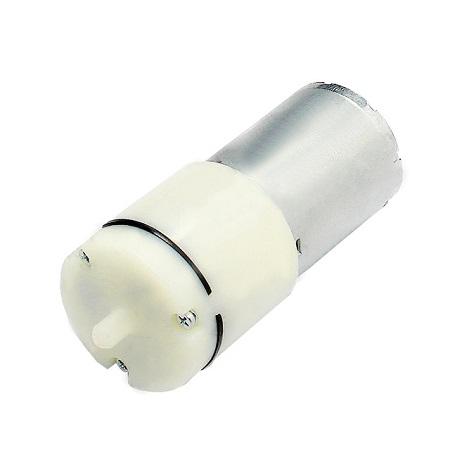 Air Pump Micro Motor RF-370CA-22170